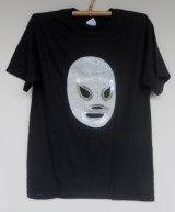 ☆メキシコ ルチャリブレTシャツ☆